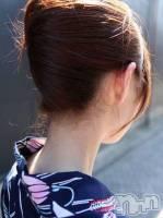 殿町リラクゼーションoneness(ワンネス) 愛染 真尋の7月19日写メブログ「女の色気」
