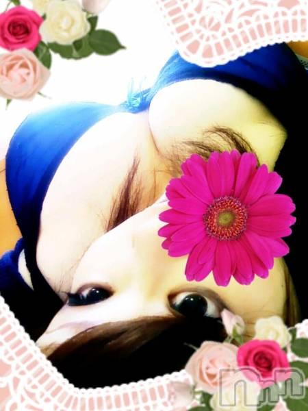 三条デリヘル激安!!特急グループ三条 奥様 素人(ゲキヤストッキュウグループサンジョウオクサマショロウト) るみ(27)の2017年8月13日写メブログ「昨日のお礼」