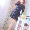 りょうこ★癒美人(24)