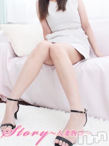 激安イベ☆ひとみ(37)のプロフィール写真3枚目。身長155cm、スリーサイズB87(E).W57.H85。長野人妻デリヘルStory ~人妻物語~(ストーリー)在籍。