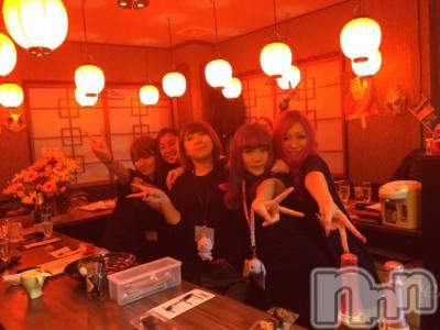 新潟駅前ガールズバー カフェ&バー こもれびll(カフェアンドバーコモレビツー)の店舗イメージ枚目