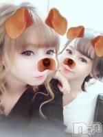 権堂キャバクラP-GiRL(ピーガール) 一条  璃愛の2月21日写メブログ「あとで動画ものせよー♡」