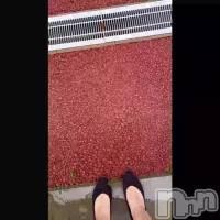 雨が降ってきた〜(*´;ェ;`*)