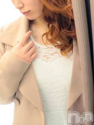 茉莉-まり-(23) 身長160cm、スリーサイズB84(C).W56.H83。松本人妻デリヘル 若妻専門 悶え美人在籍。