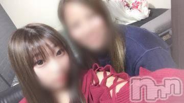 新潟デリヘルa・bitch+ ~アビッチプラス~(アビッチプラス) なお(20)の12月9日写メブログ「こんにちわ」