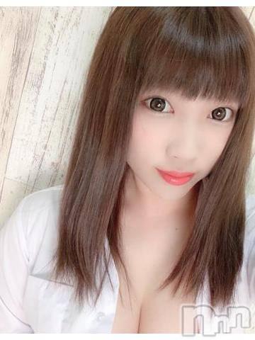 新潟デリヘルa・bitch+ ~アビッチプラス~(アビッチプラス) なお(20)の10月14日写メブログ「寒すぎん?!」
