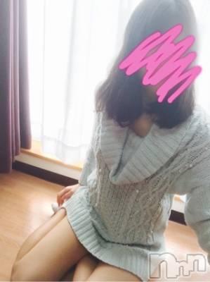 長野デリヘル OLプロダクション(オーエルプロダクション) 遠山 みなみ(21)の7月25日写メブログ「72人…」