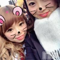 新潟駅前ガールズバーカフェ&バー こもれび(カフェアンドバーコモレビ) かおり(22)の1月12日写メブログ「緊急出没」