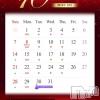 新潟駅前ガールズバー ガールズバーFall(ガールズバーフォール)の10月19日お店速報「10/19の出勤キャスト!!」