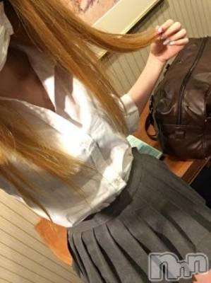 三条手コキ CECIL三条店(セシルサンジョウテン) 妹】 はむ(18)の9月24日写メブログ「はっきりはしてないけど…ね♡」