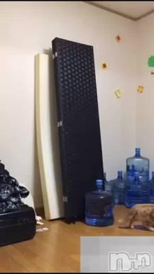 新潟手コキ CECIL新潟店(セシルニイガタテン) 双子はむ(18)の10月8日動画「双子の笑い声が入ってますが…」