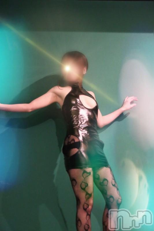 松本SMcoin d amour(コインダムール) 千尋お姉様(28)の2021年4月3日写メブログ「臀部に咲く花を狩る」
