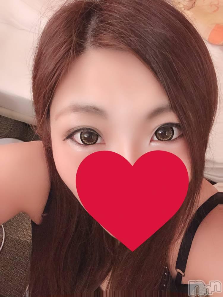 新潟ソープ-2nd- PENT(セカンドペント) しおりさん(22)の10月11日写メブログ「おはよう♡」