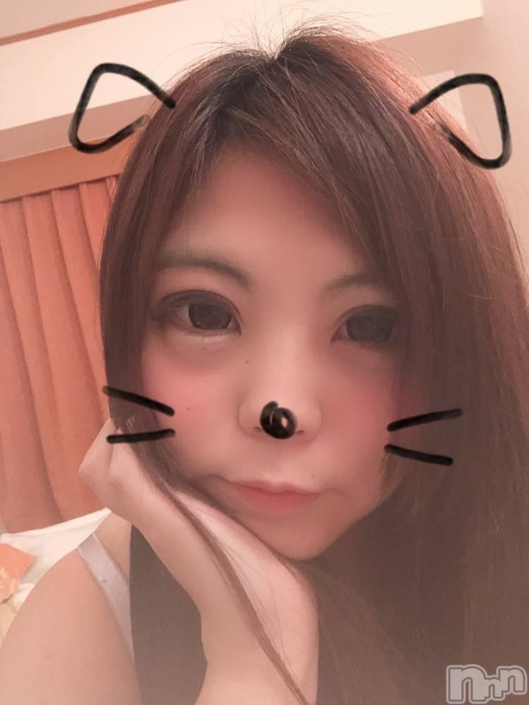 新潟ソープ-2nd- PENT(セカンドペント) しおりさん(22)の10月12日写メブログ「台風だー!!」