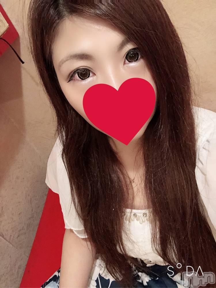 新潟ソープ-2nd- PENT(セカンドペント) しおりさん(22)の2月11日写メブログ「出勤してます❤️」