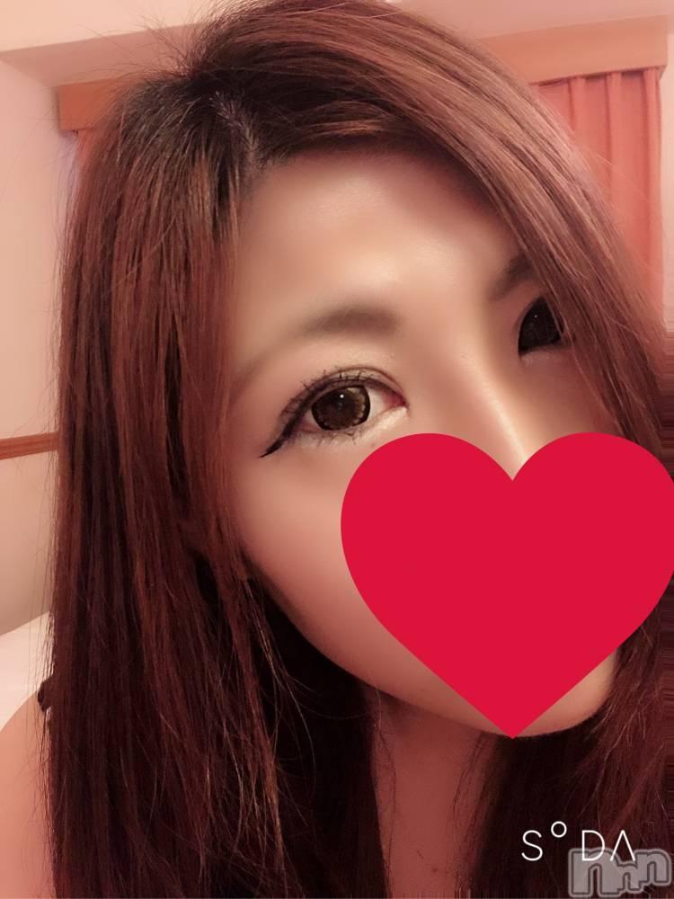 新潟ソープ-2nd- PENT(セカンドペント) しおりさん(22)の2月12日写メブログ「ありがとう❤️」