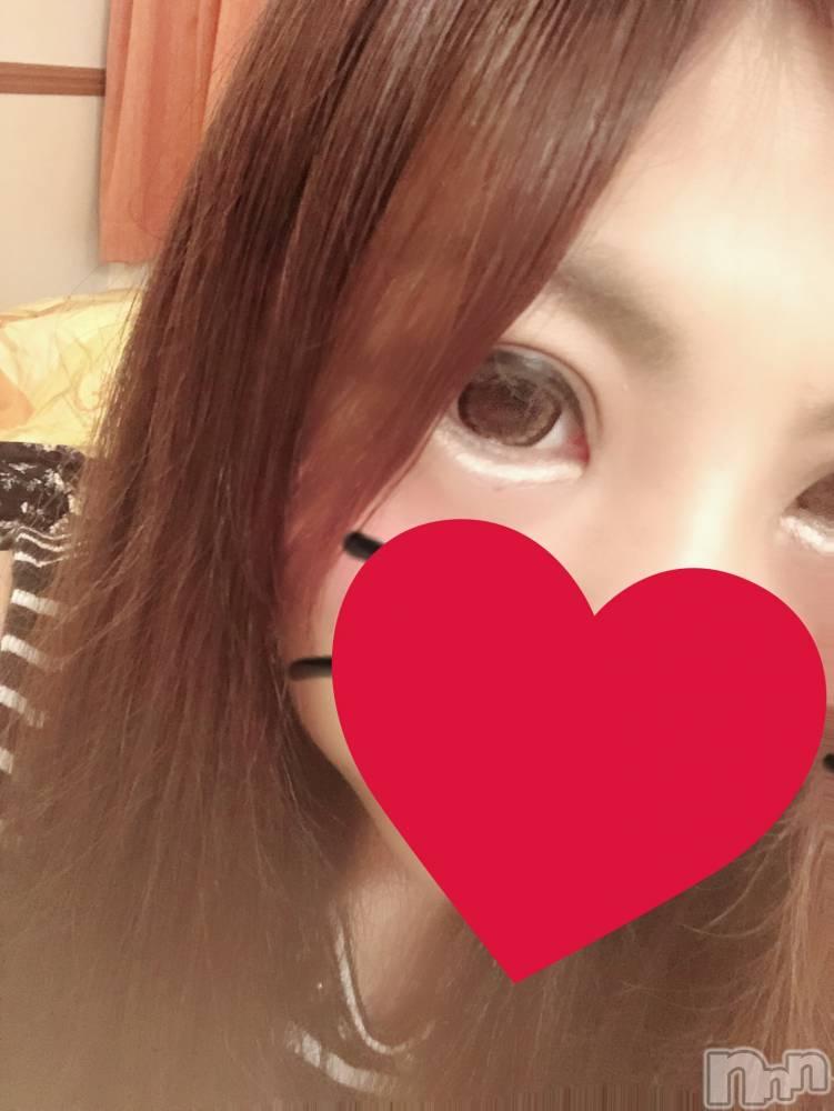 新潟ソープ-2nd- PENT(セカンドペント) しおりさん(22)の2月13日写メブログ「おはよう❤️」