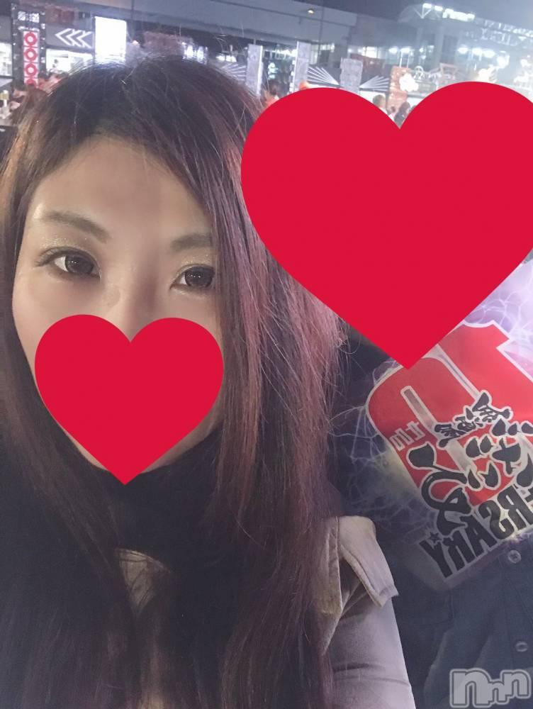 新潟ソープ-2nd- PENT(セカンドペント) しおりさん(22)の2月14日写メブログ「おはよう❤️」