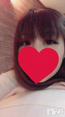 新潟ソープ -2nd- PENT(セカンドペント) しおり(22)の6月14日写メブログ「おやすみ♡」
