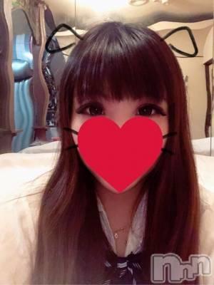 新潟ソープ -2nd- PENT(セカンドペント) しおり(22)の6月15日写メブログ「おはよう♡」