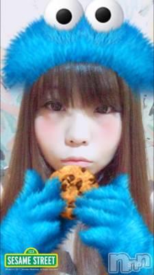 新潟ソープ -2nd- PENT(セカンドペント) しおり(22)の6月18日写メブログ「おはよう♡」