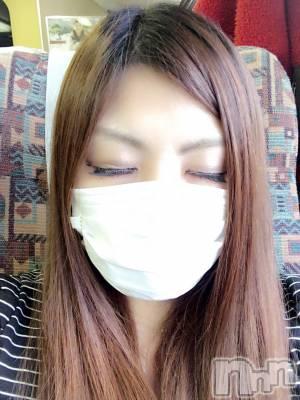 新潟ソープ -2nd- PENT(セカンドペント) しおり(22)の6月22日写メブログ「戻りまーす!」