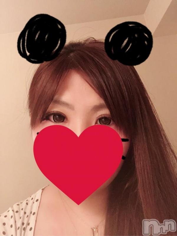 新潟ソープ-2nd- PENT(セカンドペント) しおり(22)の2018年9月16日写メブログ「おやすみー!」