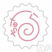 新潟デリヘル NATURAL。(ナチュラル)の4月18日お店速報「ななちゃん完売致しました!明日もナチュっ娘元気に出勤お楽しみに」