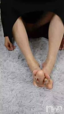 三条人妻デリヘル 人妻じゅんちゃん(ヒトヅマジュンチャン) 国枝ゆきこ(48)の10月3日動画「チンコちゃん♡」