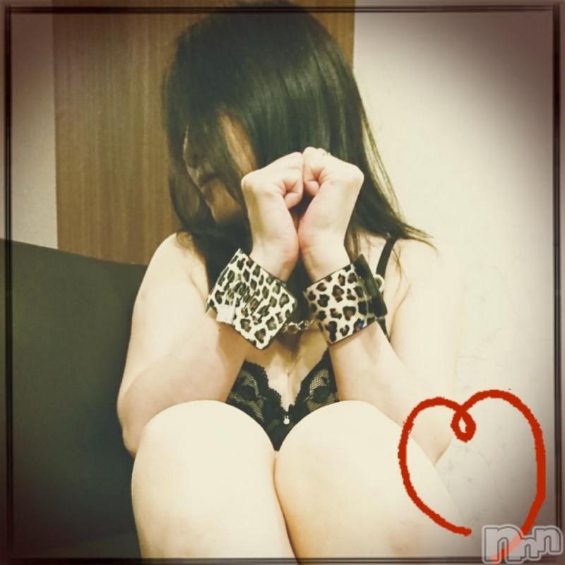 上越人妻デリヘル愛妻(ラブツマ) 国枝ゆきこ(45)の2018年7月13日写メブログ「誰かとって~(笑)」