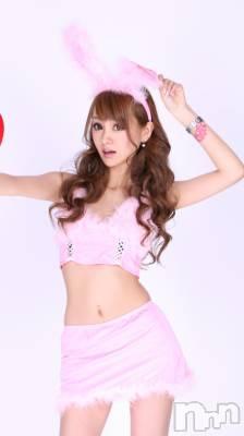 姫咲   リオ 年齢ヒミツ / 身長160cm