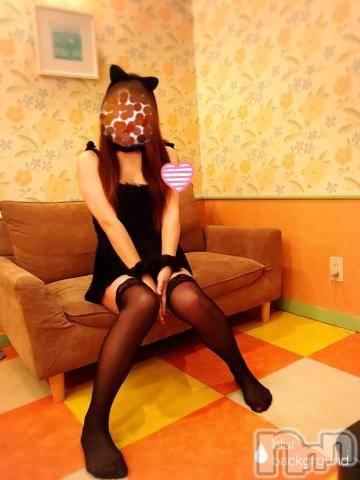 新潟デリヘルオンリーONE(オンリーワン) ほのか★THE艶奥様 (35)の1月7日写メブログ「クロネコ?」