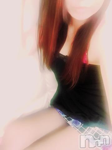 新潟デリヘルオンリーONE(オンリーワン) ほのか★超敏感(35)の2019年10月12日写メブログ「窓が!」