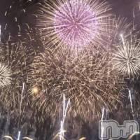 新潟・新発田全域コンパニオンクラブ コンパニオンクラブ ライズ よしみの画像(3枚目)
