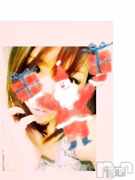 三条デリヘル新潟不倫デートクラブ(ニイガタフリンデートクラブ) かほ★美女妻(35)の12月5日写メブログ「おはようございます^_^」