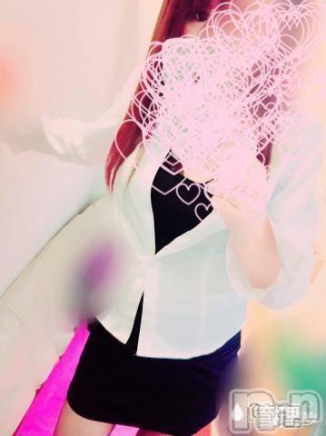 三条デリヘル新潟不倫デートクラブ(ニイガタフリンデートクラブ) かほ★美女妻(35)の2月27日写メブログ「ねーね」