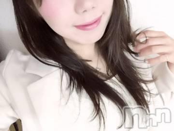 新潟デリヘルMinx(ミンクス) 由乃(24)の10月15日写メブログ「ありがとう♪」