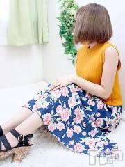 上田デリヘルNatural Beauty With -自然な美-(ウィズ(ナチュラルビューティー ウィズ-シゼンナビ-))の9月22日お店速報「ラスト一枠のみ!!先着順です!」