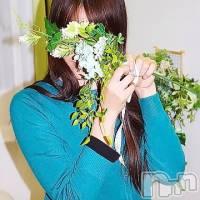 上田デリヘル Natural Beauty With -自然な美-(ウィズ(ナチュラルビューティー ウィズ-シゼンナビ-))の6月8日お店速報「本日お仕事終わりが激アツです」
