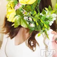 上田デリヘル Natural Beauty With -自然な美-(ウィズ(ナチュラルビューティー ウィズ-シゼンナビ-))の6月11日お店速報「スレンダー美人~激カワ巨乳まで」