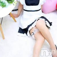 上田デリヘル Natural Beauty With -自然な美-(ウィズ(ナチュラルビューティー ウィズ-シゼンナビ-))の9月19日お店速報「本日の出勤見逃せません」