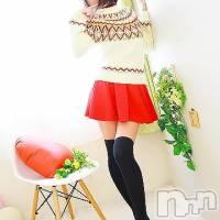 上田デリヘル Natural Beauty With -自然な美-(ウィズ(ナチュラルビューティー ウィズ-シゼンナビ-))の10月5日お店速報「スレンダー好き様必見です」
