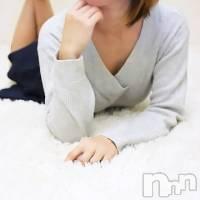 上田デリヘル Natural Beauty With -自然な美-(ウィズ(ナチュラルビューティー ウィズ-シゼンナビ-))の1月19日お店速報「体験娘3名を含む美女達が出勤致します」