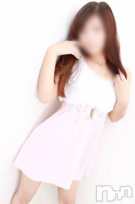 朝倉かのん(23) 身長166cm、スリーサイズB82(C).W58.H86。新潟人妻デリヘル 姉妻在籍。