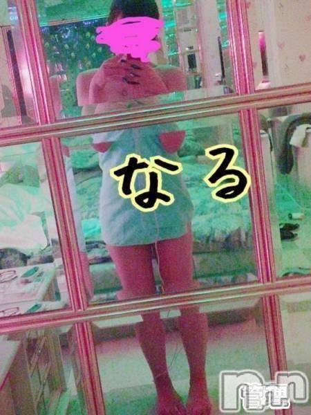 新潟デリヘルHEARTS(ハーツ) 【S】なる(30)の6月20日写メブログ「お口ん中に入れて♡」