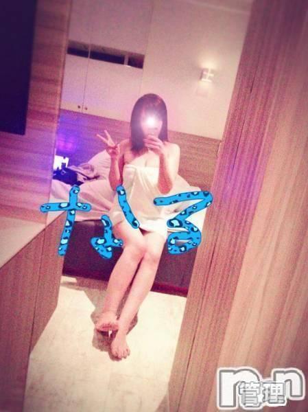 新潟デリヘルHEARTS(ハーツ) 【S】なる(30)の7月14日写メブログ「何してくれてんだよ、馬鹿!」