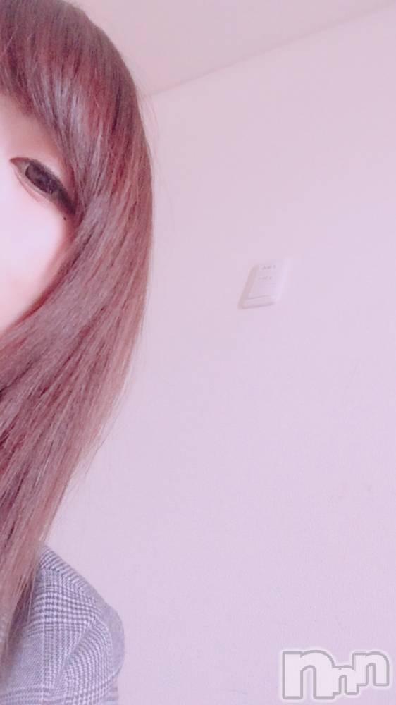 新潟デリヘルデイジー ナナ ギャップ萌(27)の4月4日写メブログ「ブチ切れた」