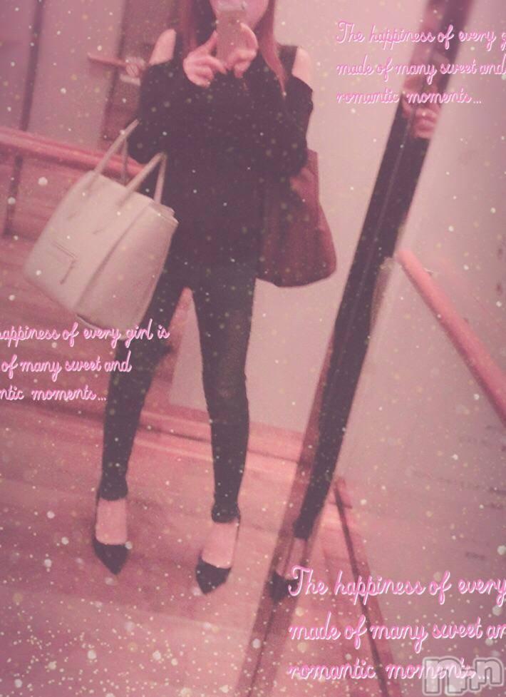 新潟デリヘルNATURAL。(ナチュラル) なな 看板娘(27)の10月5日写メブログ「「また呼ぶね」は当てにならない」