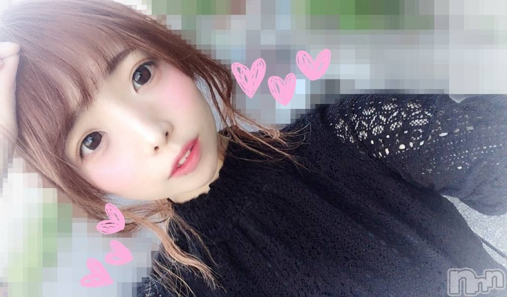 新潟デリヘルデイジー ナナ ギャップ萌(27)の5月16日写メブログ「好きにやらせろよ」