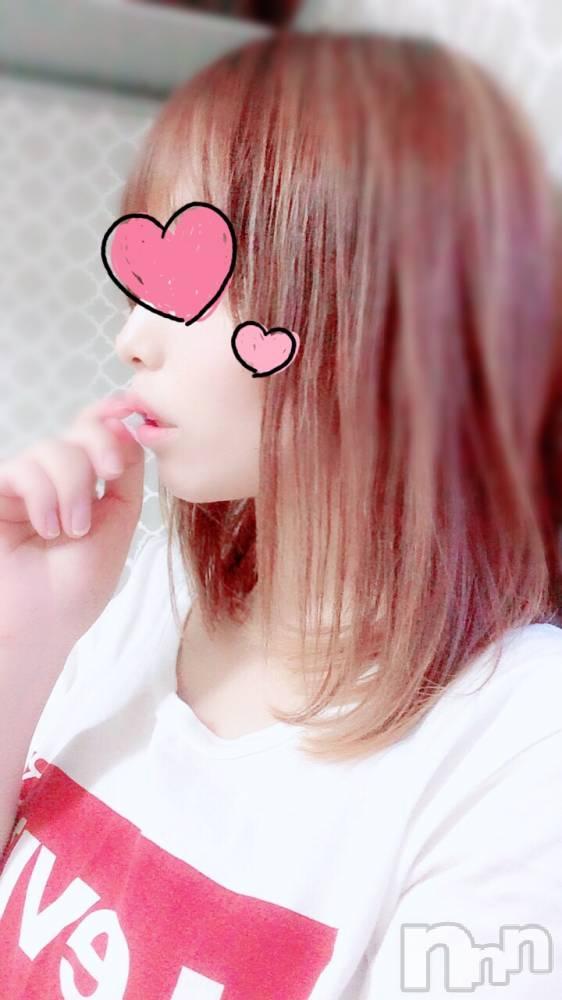 新潟デリヘルデイジー ナナ ギャップ萌(27)の5月20日写メブログ「嫌いな女」
